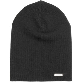 Sätila of Sweden S. F Gorra, black